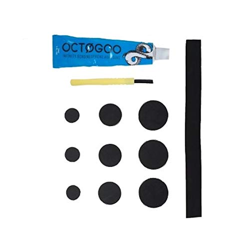 Gul neopreen Wetsuit Drysuit Dry Suit Repair Kit