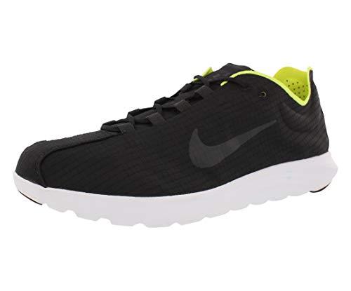 407983 060|Nike Capri II Mid Black|42 US 8,5