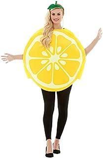 Amazon.es: limón - Disfraces y accesorios: Juguetes y juegos