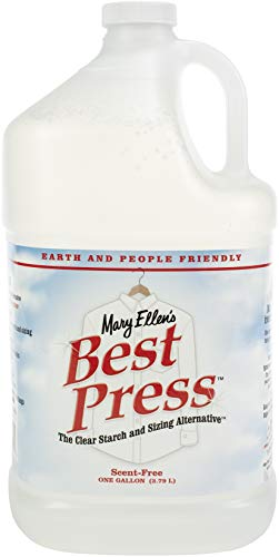 Best press spray