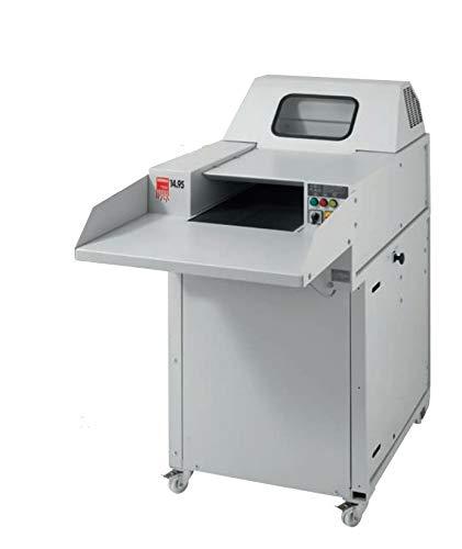 Cheap Intimus 698964 14.95 6X50Mm Industrial Shredder
