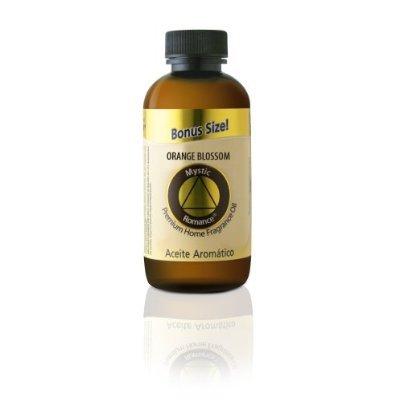 Premium Home Fragrance Oil, Orange Blossom, 8 Fl Oz / 236 ml