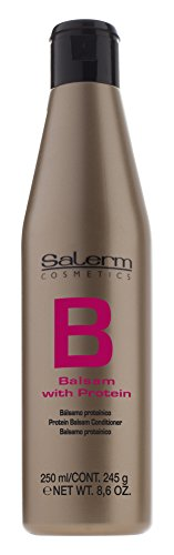 Salerm Cosmetics Bálsamo Proteínico - 250 ml