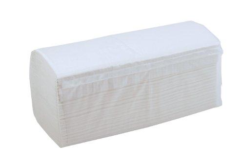 4.000 Blatt Papierhandtücher...