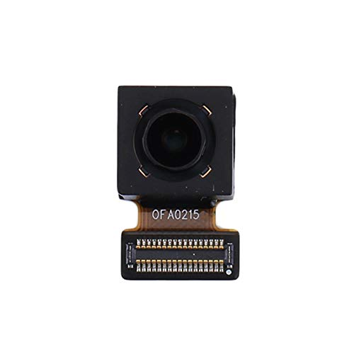Huawei Repuesto para Huawei P10 Plus Front Face Camera Módulo Huawei Repuesto