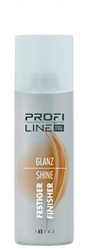 Swiss o Par - Profiline Glanz Festiger - 200 ml