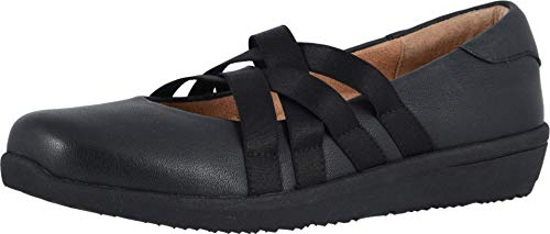 Top 10 best selling list for strappy mary jane flat shoes