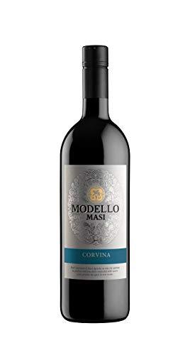 MASI Modello Corvina Verona IGT Veronese trocken (1 x 750 ml)