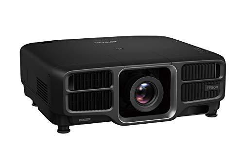 EPSON Video PROYECTOR EB-L1495U