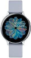 Samsung - Galaxy Watch Active 2, fransk version