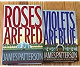 2 Books! 1) Roses Are Red 2) Violets Are Blue