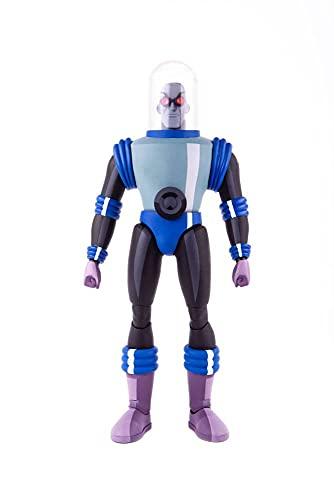 Mondo Mr. Freeze 1:6 Scale Figure
