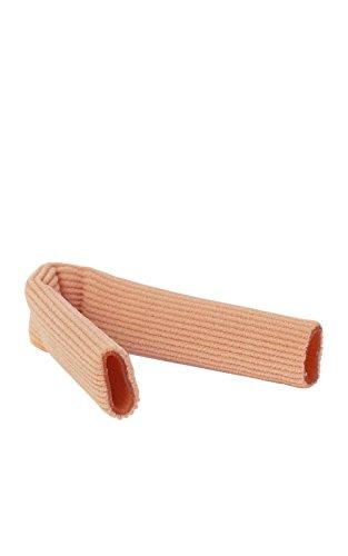 Kaps Ecarteur de doigts de pied – No. 50426 - transparent - Transparent,