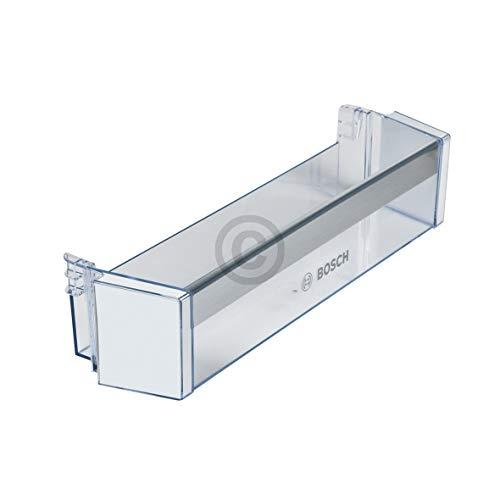 Abstellfach für Kühlschranktür 472x100 mm Bosch 11004945