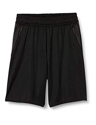 adidas Erwachsene Trikot Referee 16 Shorts WB, black, S, AH9804