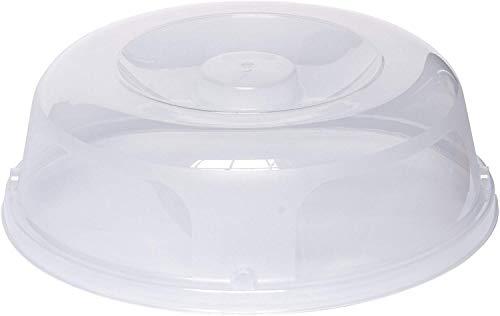 Curver Tapa para el microondas