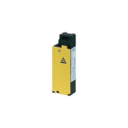 Moeller 106824 Interruptor de posición, 2 N/C, Básico, Enclavamiento magnético