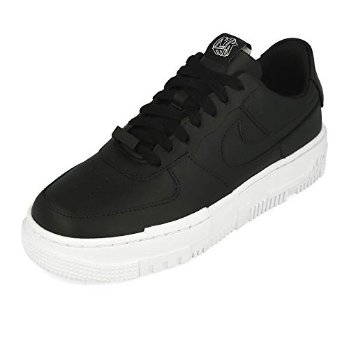 Nike air force pixel unisex - 38.5