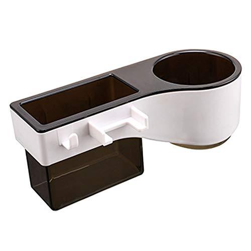JUNSHUO Pared Soporte Multifuncional secador Cabello