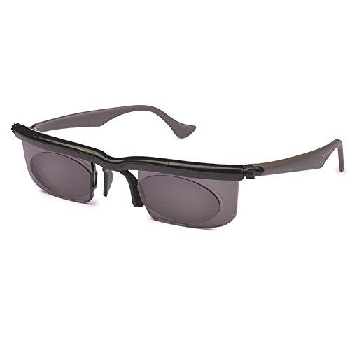 HC Handel 936132 Adlens®-Brille