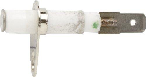 Whirlpool 74009336 Ignitor