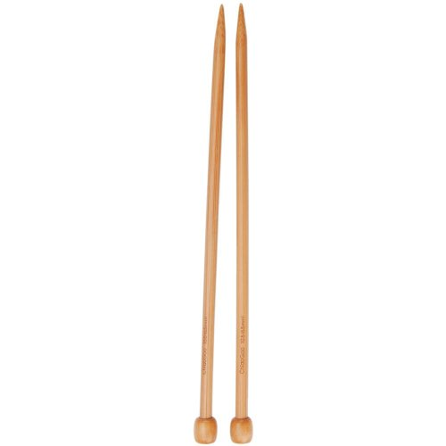 Chiaogoo Bamboo Single Point