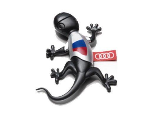 Audi 000087009J Lufterfrischer