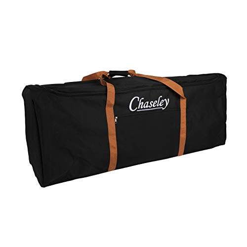 Awning & Caravan Cover Storage Bag Extra Large FREE DELIVERY