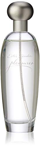 E. LAUDER PLEASURES EDP 100 VPO.