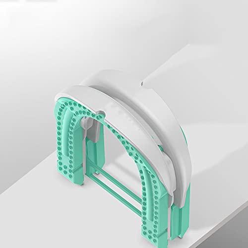 NXM Férula Dental Antirronquidos Solución para La Apnea Antironquidos De