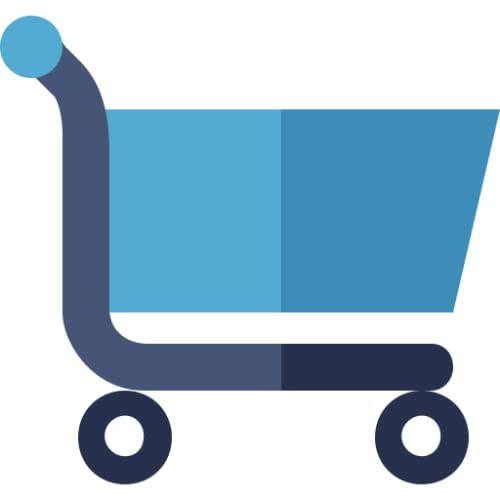 Shopping - All-in-one Internet Search - The #1 Shopping Search App on Amazon