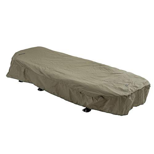 Chub Schlafsack, grün, Einheitsgröße