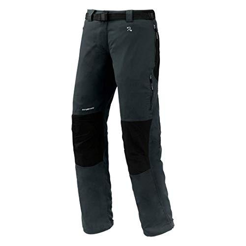 Pantalones De Trekking Trangoworld