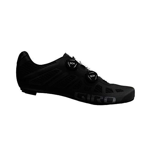 Giro Imperial - Zapatillas de ciclismo para hombre