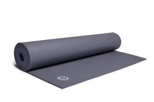 Manduka PROlite Yoga Matt by Manduka