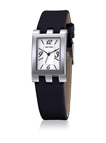 TIME FORCE 81243 - Reloj Señora