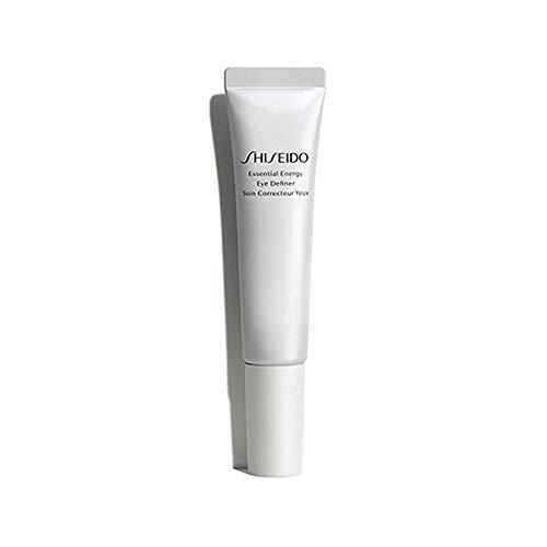 Shiseido Augencreme er Pack(x)