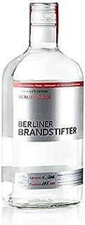 Berliner Brandstifter Wodka 1 x 0.7 l