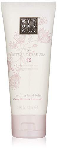 RITUALS Sakura Hand Balm Baume pour les Mains, 70 ml