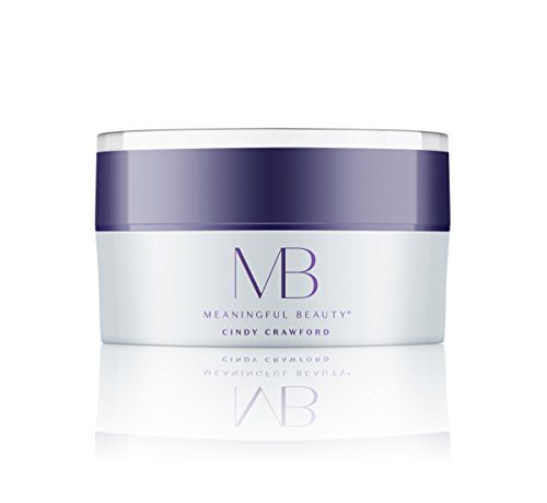 AGE RECOVERY NIGHT CRÈME WITH MELON EXTRACT & RETINOL, 0.33 Oz. 1