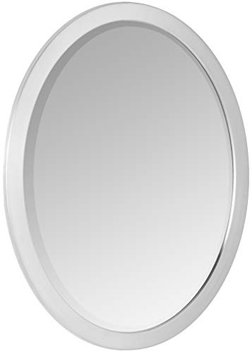 Headwest 6295 Decorative Or Vanity -