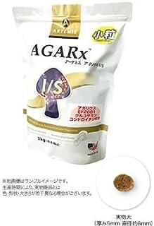 アーテミス アガリクス I/S(小粒) 3kg【おまけ付き】