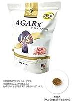 アーテミス アガリクス I/S(小粒) 6.8kg【おまけ付き】