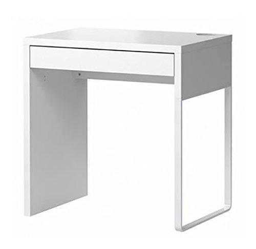 IKEA MICKE Desk, White