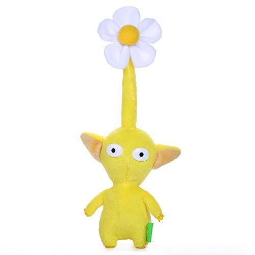 Soul hill Plüschspielzeug 28 cm Plüschspielwaren weiche gefüllte Spielwaren Puppen für Kinder Baby Kinder Spielzeug Chistams Geschenke