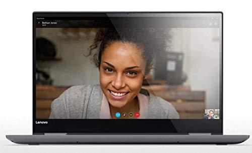 Newest Lenovo Yoga 720 2-in-1 15.6' UHD IPS Multi-Touch Performance Gaming Laptop   Intel Quad Core i7-7700HQ   16GB RAM   1TB SSD   NVIDIA GeForce GTX 1050 2GB   Fingerprint Reader   Windows 10