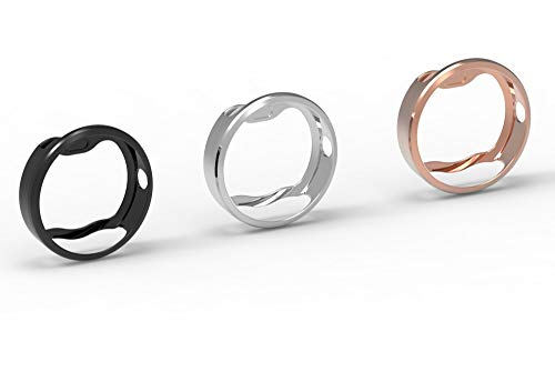 for Garmin Vivoactive 3 Watch Protective Case,RunTech, No Color, Size No Size