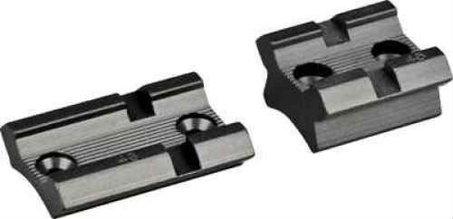 Redfield Top Mount Base Pair for Mauser 98 by