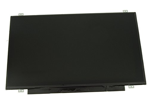 Find Bargain Dell Latitude 6430u LCD Screen LED M4RTT  HD+ 14 B140RTN02 V.2