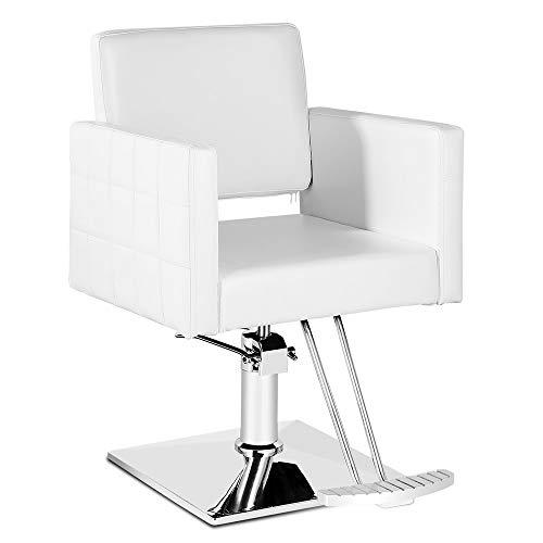 Top 10 Best mb series massage chair Reviews